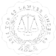 American Society of Legal Advocates' Top 40 Lawyers Under 40